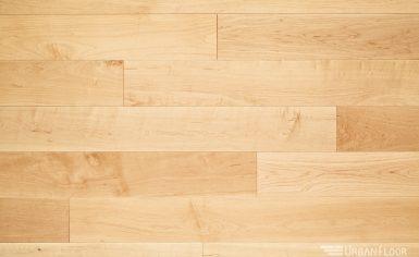 EX-MN305-Maple-Natural-al