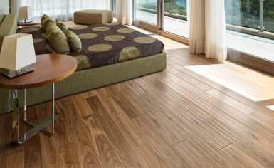 HSE-5023NT-Walnut-Natural-rs