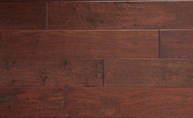 TCB-405-AL-Maple-Aged-Leather-al