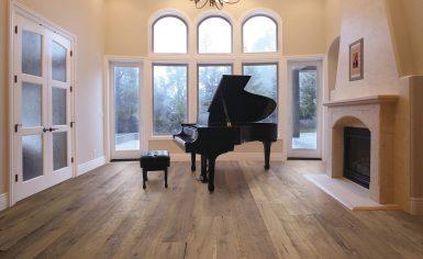 TCC-298-Bach-rs(rev)